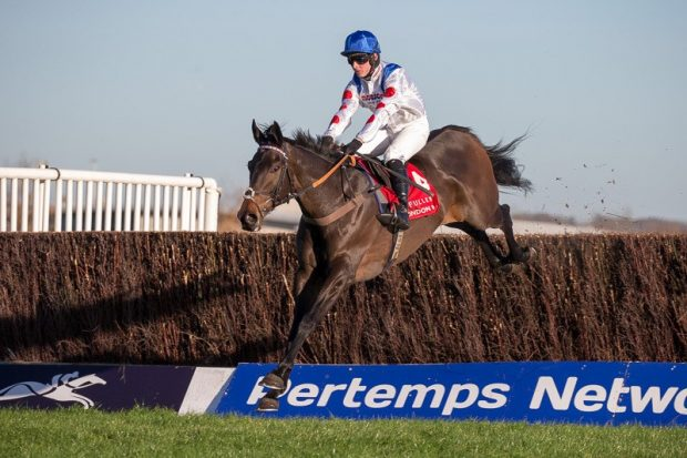 King george race betting online best games to bet on tonight
